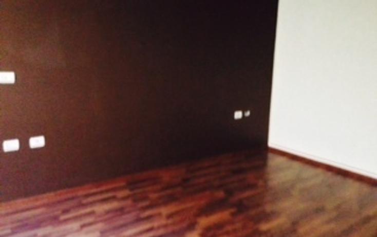 Foto de casa en venta en  , san patricio plus, saltillo, coahuila de zaragoza, 454432 No. 11