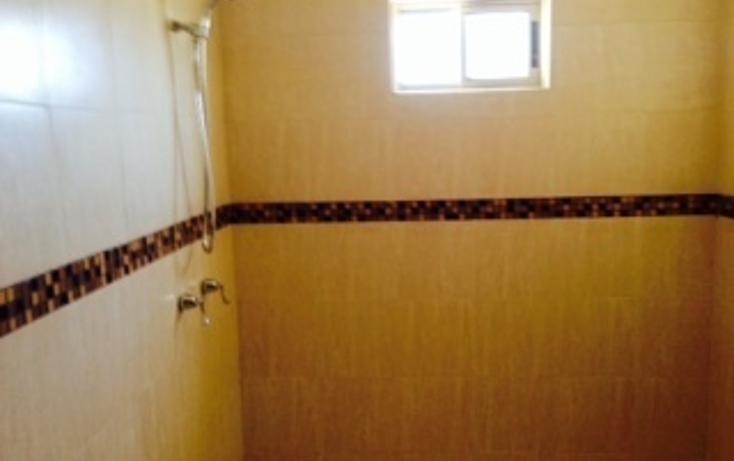 Foto de casa en venta en  , san patricio plus, saltillo, coahuila de zaragoza, 454432 No. 12