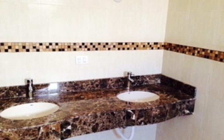Foto de casa en venta en  , san patricio plus, saltillo, coahuila de zaragoza, 454432 No. 14