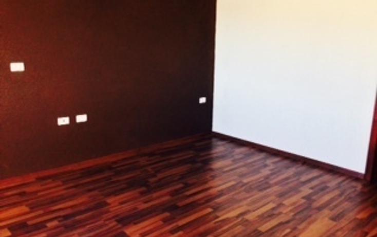 Foto de casa en venta en  , san patricio plus, saltillo, coahuila de zaragoza, 454432 No. 15