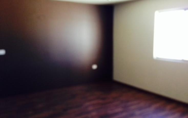 Foto de casa en venta en  , san patricio plus, saltillo, coahuila de zaragoza, 454432 No. 16