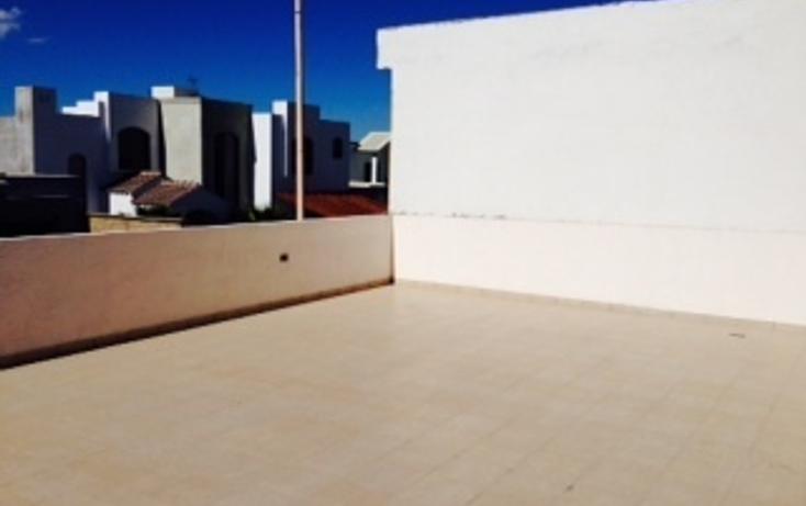 Foto de casa en venta en  , san patricio plus, saltillo, coahuila de zaragoza, 454432 No. 18