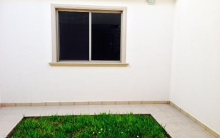 Foto de casa en venta en  , san patricio plus, saltillo, coahuila de zaragoza, 454432 No. 20