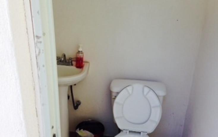 Foto de casa en venta en  , san patricio plus, saltillo, coahuila de zaragoza, 454432 No. 21