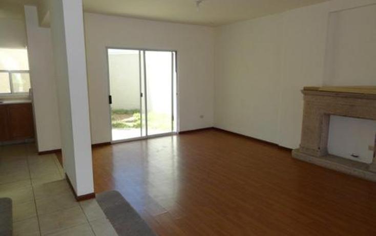 Foto de casa en renta en  , san patricio, saltillo, coahuila de zaragoza, 1379301 No. 02