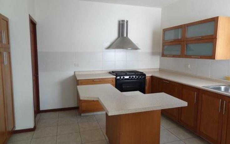 Foto de casa en renta en  , san patricio, saltillo, coahuila de zaragoza, 1379301 No. 03