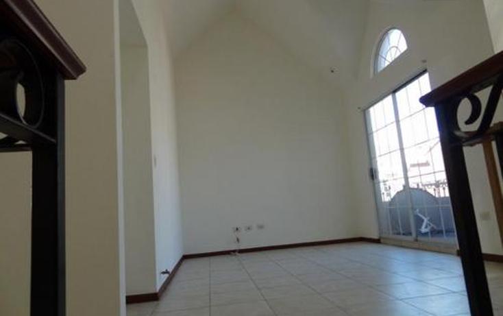 Foto de casa en renta en  , san patricio, saltillo, coahuila de zaragoza, 1379301 No. 05
