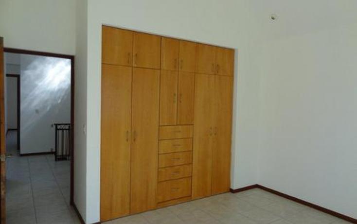Foto de casa en renta en  , san patricio, saltillo, coahuila de zaragoza, 1379301 No. 06