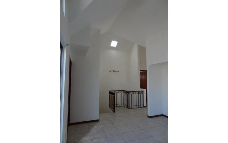 Foto de casa en renta en  , san patricio, saltillo, coahuila de zaragoza, 1379301 No. 09