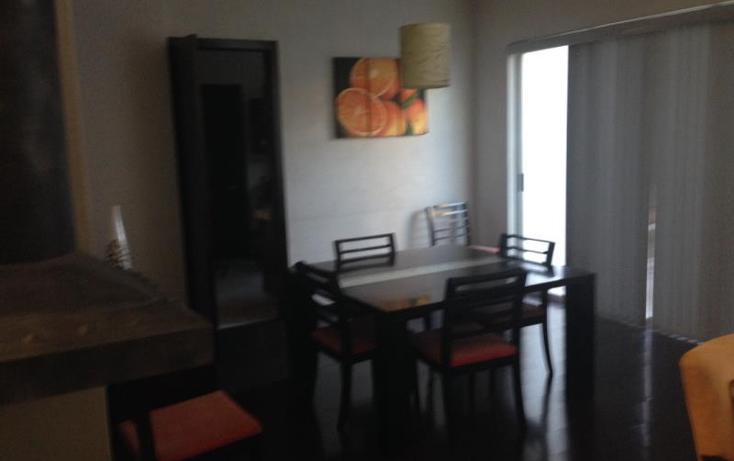 Foto de casa en venta en  , san patricio, saltillo, coahuila de zaragoza, 1439303 No. 03