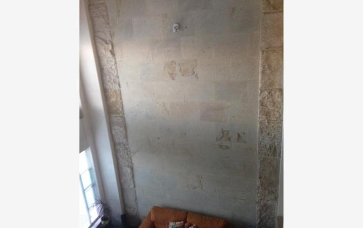 Foto de casa en venta en  , san patricio, saltillo, coahuila de zaragoza, 1439303 No. 06