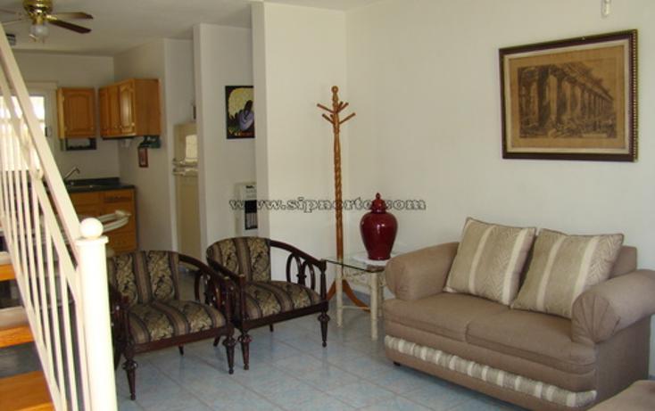 Foto de departamento en renta en  , san patricio, saltillo, coahuila de zaragoza, 1476089 No. 02