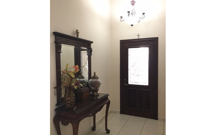 Foto de casa en venta en  , san patricio, saltillo, coahuila de zaragoza, 1767134 No. 04