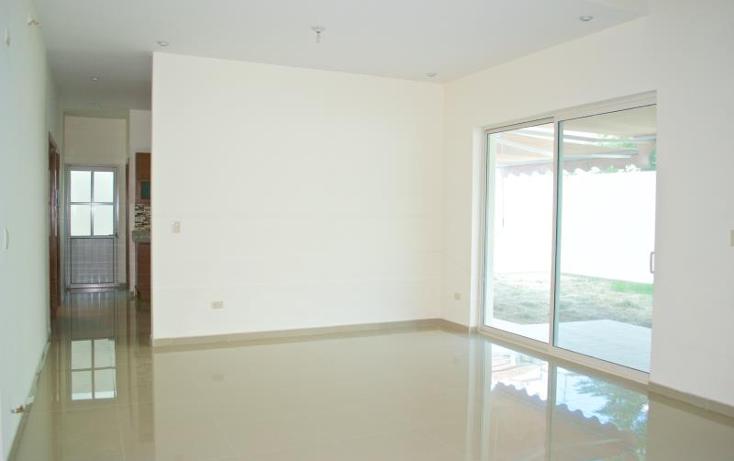 Foto de casa en venta en  , san patricio, saltillo, coahuila de zaragoza, 1795458 No. 07