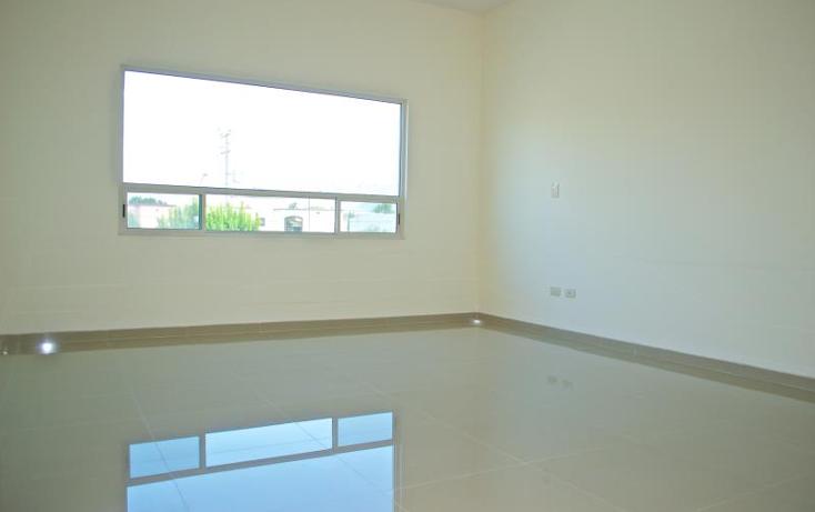 Foto de casa en venta en  , san patricio, saltillo, coahuila de zaragoza, 1795458 No. 09