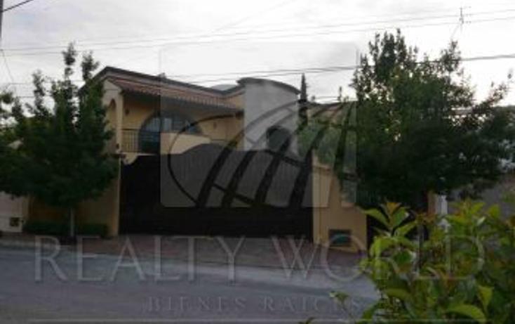 Foto de casa en venta en, san patricio, saltillo, coahuila de zaragoza, 1800575 no 01