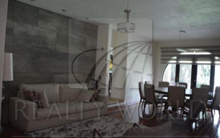 Foto de casa en venta en, san patricio, saltillo, coahuila de zaragoza, 1800575 no 03