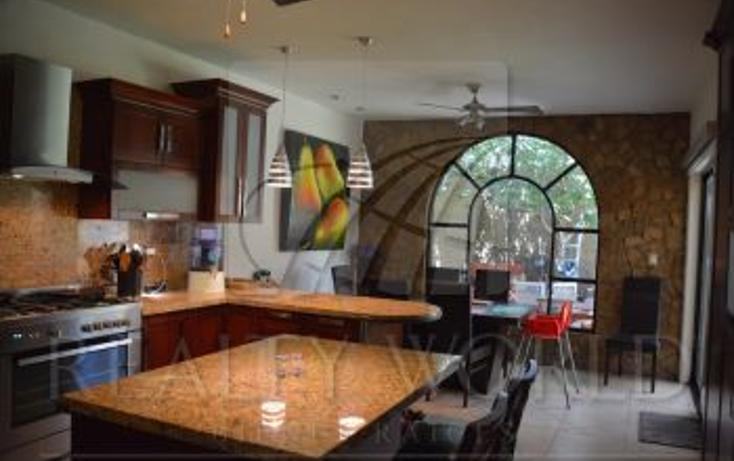 Foto de casa en venta en, san patricio, saltillo, coahuila de zaragoza, 1800575 no 04