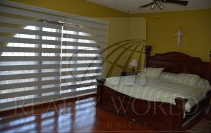 Foto de casa en venta en, san patricio, saltillo, coahuila de zaragoza, 1800575 no 05