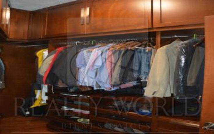 Foto de casa en venta en, san patricio, saltillo, coahuila de zaragoza, 1800575 no 06