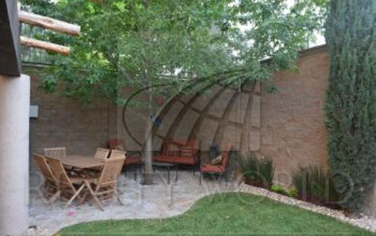 Foto de casa en venta en, san patricio, saltillo, coahuila de zaragoza, 1800575 no 07