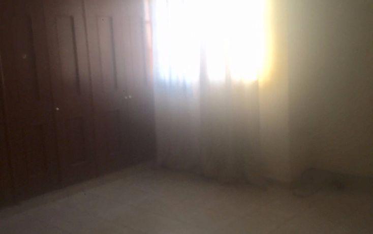 Foto de casa en venta en, san patricio, saltillo, coahuila de zaragoza, 1829156 no 02