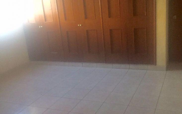 Foto de casa en venta en, san patricio, saltillo, coahuila de zaragoza, 1829156 no 05
