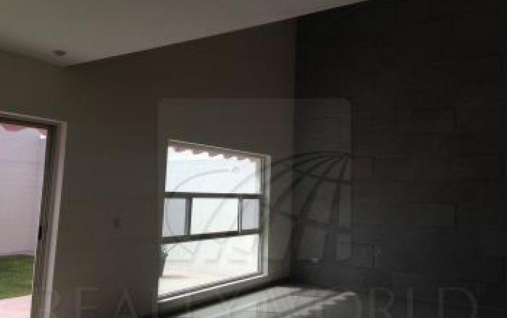 Foto de casa en venta en, san patricio, saltillo, coahuila de zaragoza, 1963509 no 07