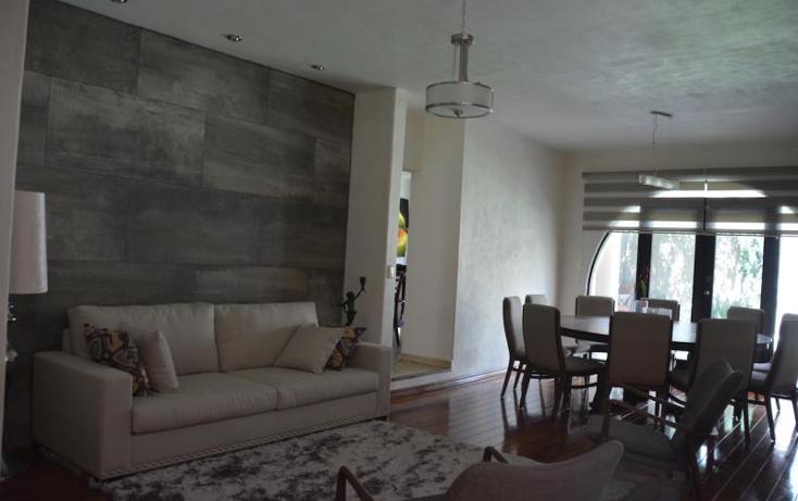 Foto de casa en venta en  , san patricio, saltillo, coahuila de zaragoza, 2710508 No. 03