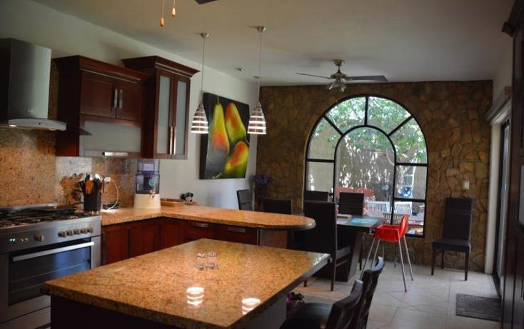 Foto de casa en venta en  , san patricio, saltillo, coahuila de zaragoza, 2710508 No. 04