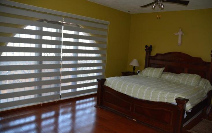 Foto de casa en venta en  , san patricio, saltillo, coahuila de zaragoza, 2710508 No. 05