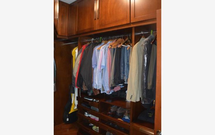 Foto de casa en venta en  , san patricio, saltillo, coahuila de zaragoza, 2710508 No. 06