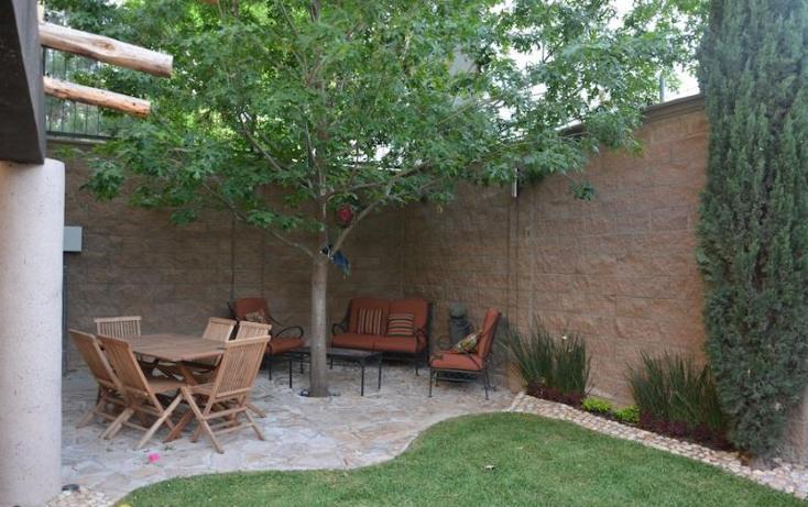 Foto de casa en venta en  , san patricio, saltillo, coahuila de zaragoza, 2710508 No. 07