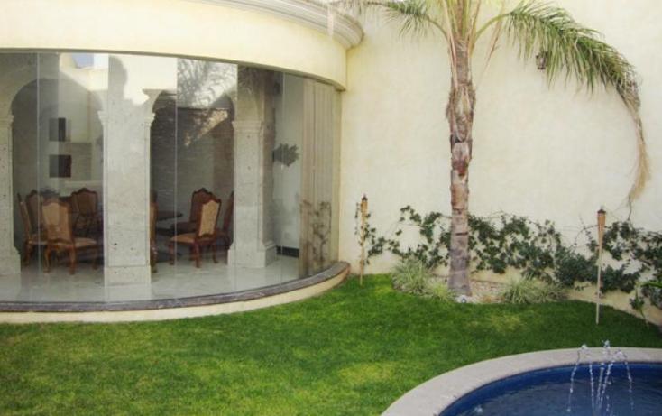 Foto de casa en venta en  , san patricio, saltillo, coahuila de zaragoza, 385207 No. 01