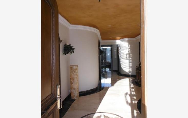 Foto de casa en venta en  , san patricio, saltillo, coahuila de zaragoza, 385207 No. 02