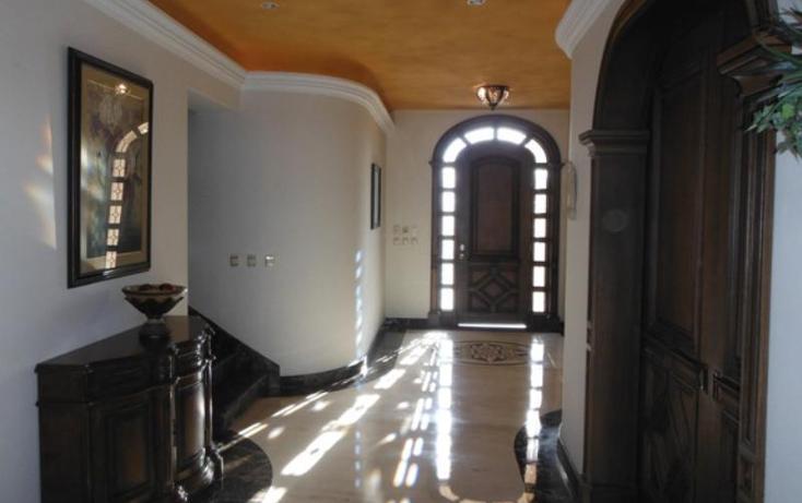 Foto de casa en venta en  , san patricio, saltillo, coahuila de zaragoza, 385207 No. 04