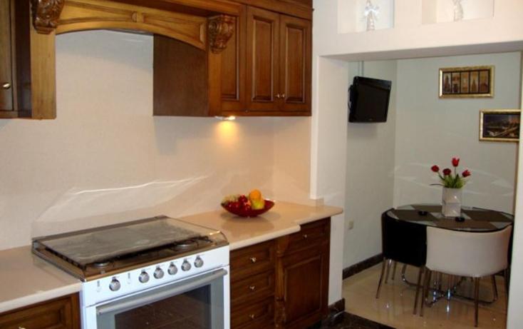 Foto de casa en venta en  , san patricio, saltillo, coahuila de zaragoza, 385207 No. 07