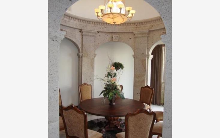 Foto de casa en venta en  , san patricio, saltillo, coahuila de zaragoza, 385207 No. 08
