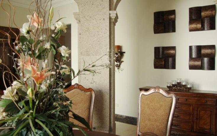 Foto de casa en venta en  , san patricio, saltillo, coahuila de zaragoza, 385207 No. 09