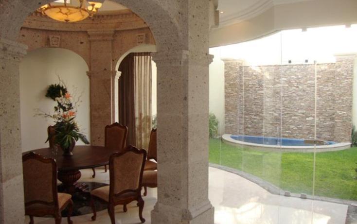 Foto de casa en venta en  , san patricio, saltillo, coahuila de zaragoza, 385207 No. 10