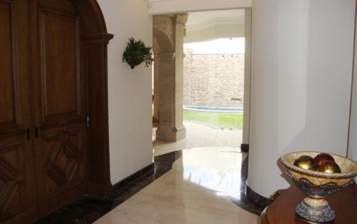 Foto de casa en venta en  , san patricio, saltillo, coahuila de zaragoza, 385207 No. 11