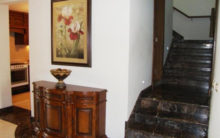 Foto de casa en venta en  , san patricio, saltillo, coahuila de zaragoza, 385207 No. 12