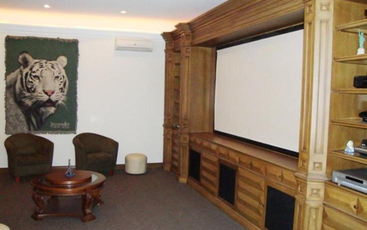 Foto de casa en venta en  , san patricio, saltillo, coahuila de zaragoza, 385207 No. 13