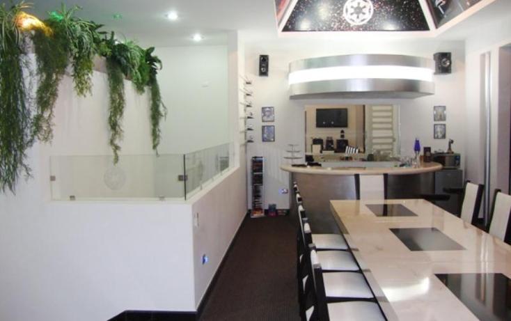 Foto de casa en venta en  , san patricio, saltillo, coahuila de zaragoza, 385207 No. 14