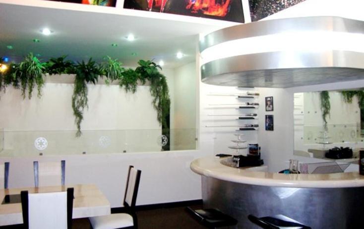 Foto de casa en venta en  , san patricio, saltillo, coahuila de zaragoza, 385207 No. 15