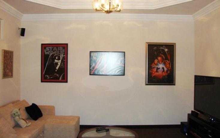 Foto de casa en venta en  , san patricio, saltillo, coahuila de zaragoza, 385207 No. 16
