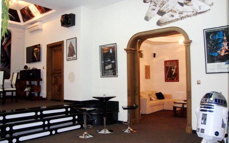 Foto de casa en venta en  , san patricio, saltillo, coahuila de zaragoza, 385207 No. 17