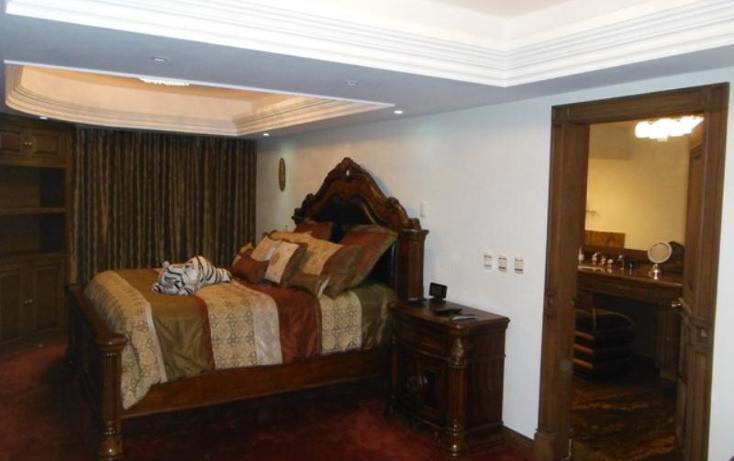 Foto de casa en venta en  , san patricio, saltillo, coahuila de zaragoza, 385207 No. 18