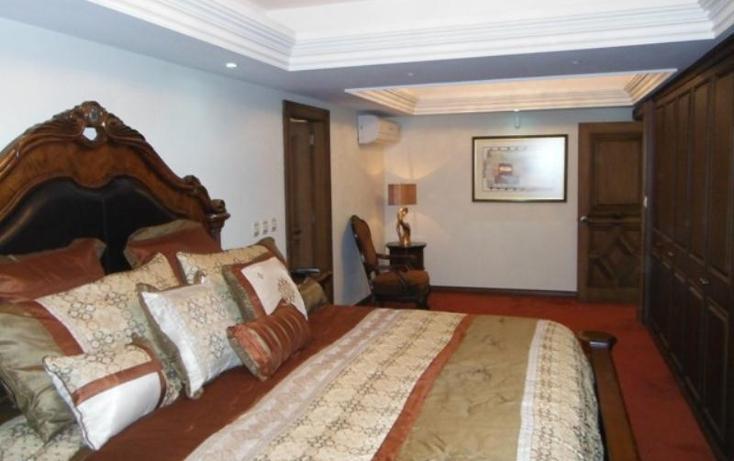 Foto de casa en venta en  , san patricio, saltillo, coahuila de zaragoza, 385207 No. 19