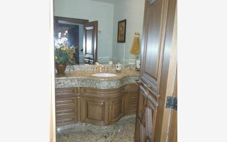 Foto de casa en venta en  , san patricio, saltillo, coahuila de zaragoza, 385207 No. 22
